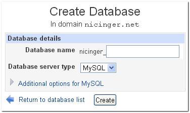 contol_panel_create_database1