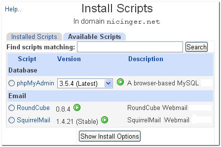 contol_panel_install_scripts