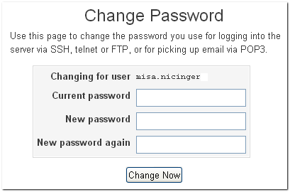 control_panel_user_change_password
