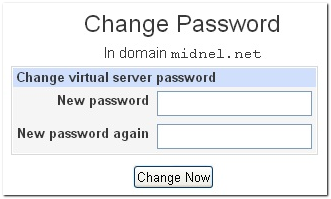 control_panel_vserver_change_password