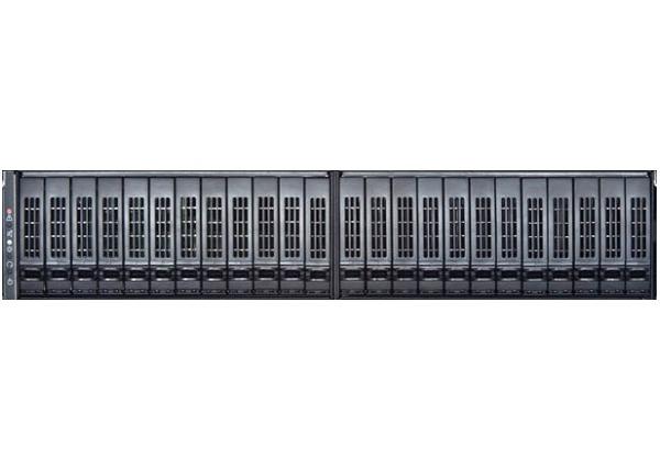 midnel_linux_storage_server_600