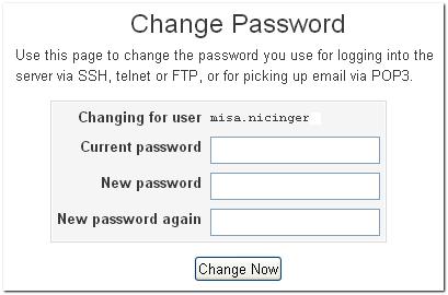 control_panel_user_change_password