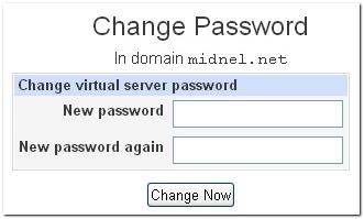 control_panel_vserver_change_password